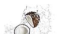 Масло-спрей для тела разглаживающее Inecto Naturals Coconut Body Oil 200 ml, фото 2