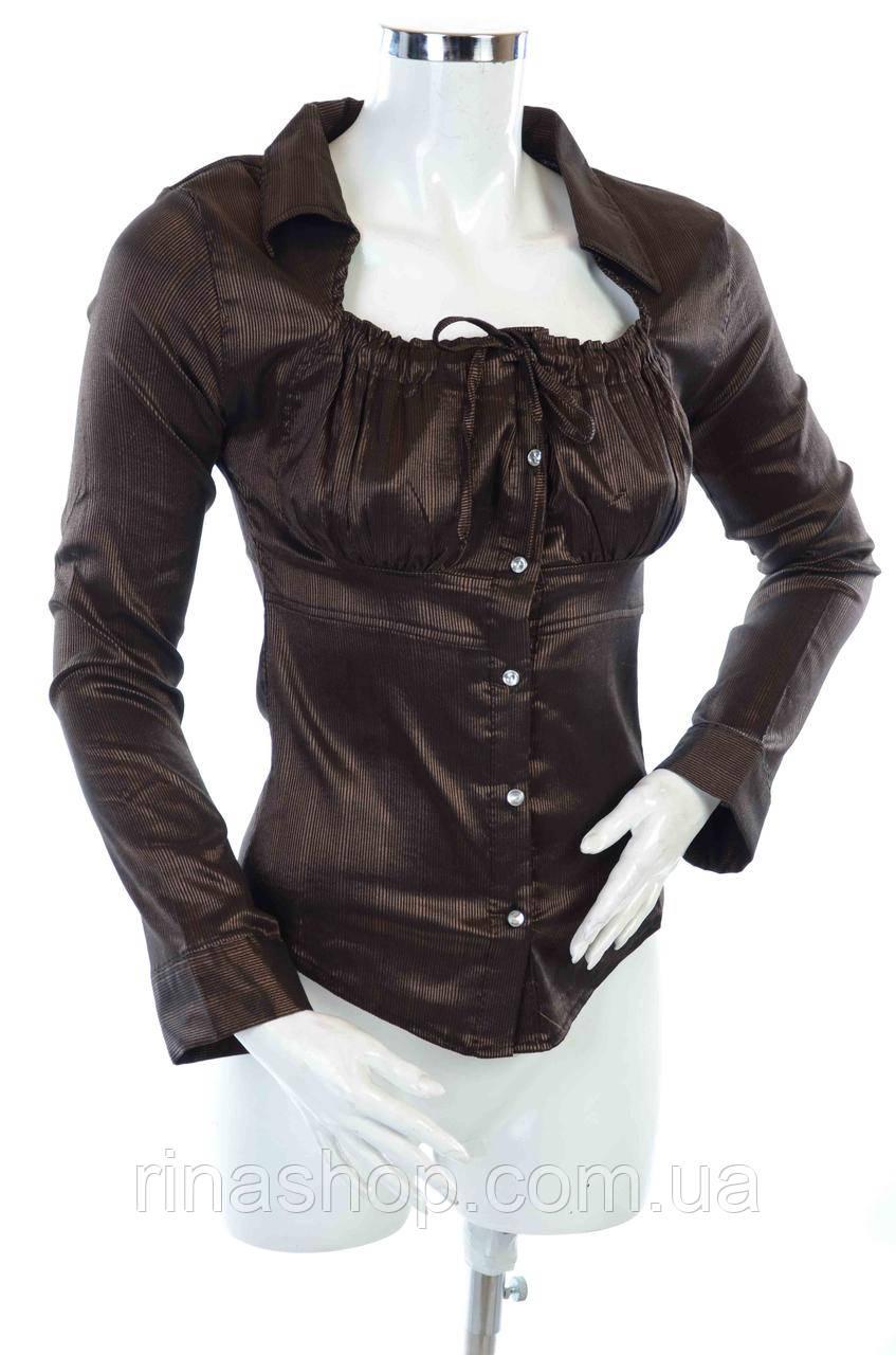 Женская рубашка 0940