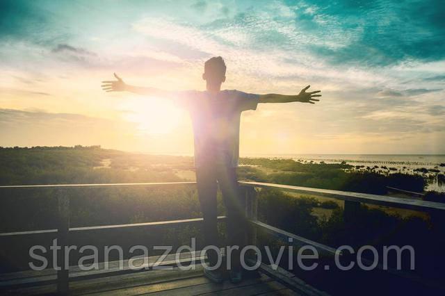 25 дельных советов, способных изменить жизнь к лучшему