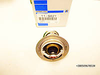 Термостат двигателя yanmar 3.95/3.88 ; 11-9621