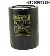 Фильтр масляный Thermo king EMI2000 119321