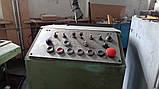 Станок плоско-шлифовальный 3Г71М, фото 4