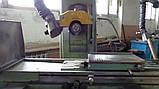 Станок плоско-шлифовальный 3Г71М, фото 5