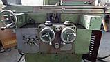 Станок плоско-шлифовальный 3Г71М, фото 6