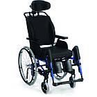 Инвалидная коляска Netti 4U CE PLUS, фото 4