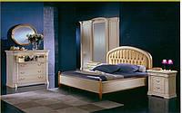 Спальня Morgana Beige