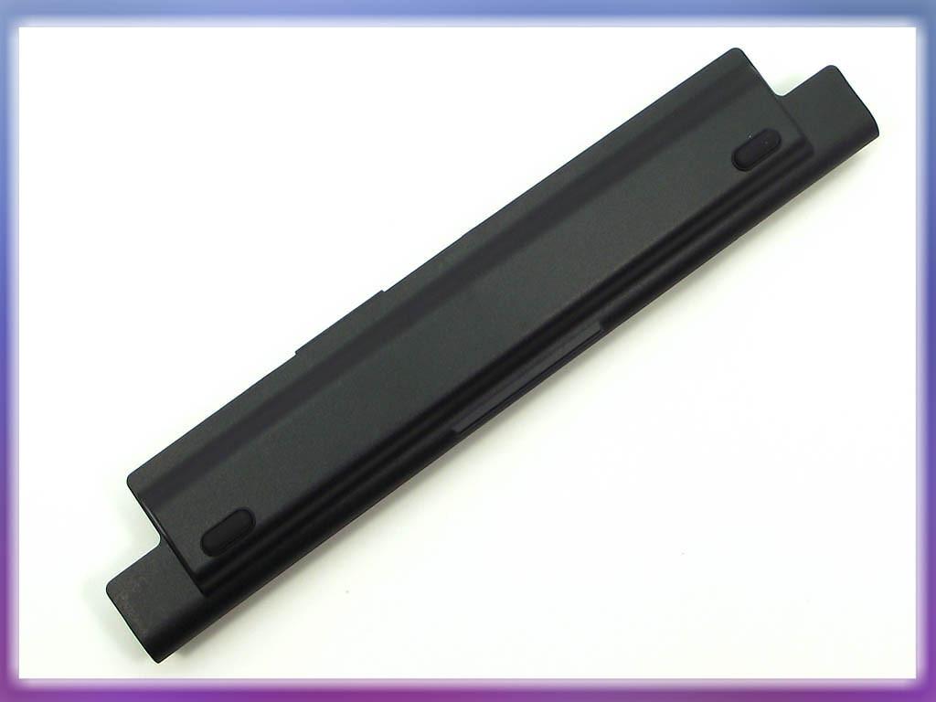 Аккумулятор Dell (MR90Y, XCMRD) Inspiron 15-3537 (14.8V 2600mAh, Sanyo 3