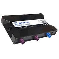 LTE роутер Teltonika RUT850