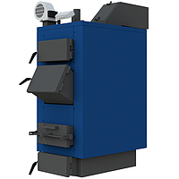 Котел дровяной длительного горения НЕУС -ВИЧЛАЗ 17 кВт