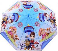 Детский зонтик SN-002