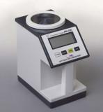 Влагомер зерна PM 450 Kett Electric Laboratory