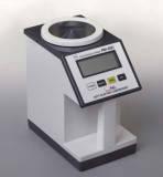 Вологомір зерна PM 450 Kett Electric Laboratory