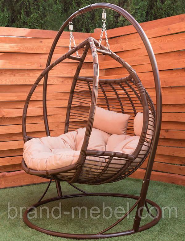 Подвесное кресло Галант Премиум