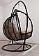 Подвесное кресло Галант Премиум, фото 3