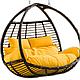 Подвесное кресло Галант Премиум, фото 5