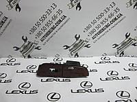 Задняя правая пепельница в дверь Lexus LS460 (1B1A8-029G), фото 1