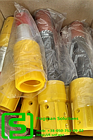 Сопло Вентури Contracor CTC-8.0 карбид вольфрама