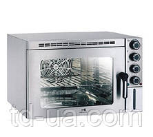 Печь конвекционная HURAKAN HKN-XF023