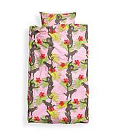 Набор детского постельного белья H&M