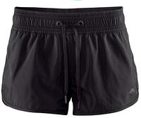 Спортивные шорты H&M, Размер 40 (М)