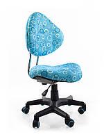 Детское кресло Evo-kids Aladdin Y-520, фото 1