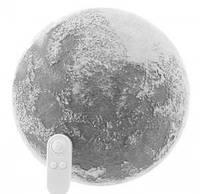 Светильник Луна Moon In My Room