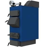 Котел стальной водогрейный на твердом топливе НЕУС-ВИЧЛАЗ (NEYS) 31 кВт