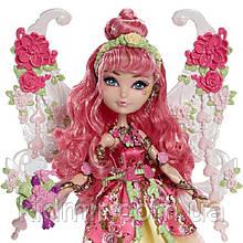 Кукла Евер Афтер Хай Купидон (C.A. Cupid) Удар в сердце