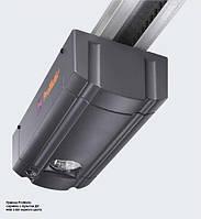Привод ProMatic E3BS , фото 1