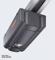 Привод ProMatic E3BS