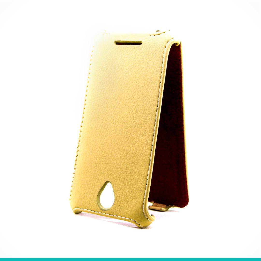 Флип-чехол Xiaomi Mi Note Pro