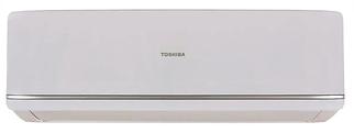 Кондиционер Toshiba RAS-09U2KH3S-EE/RAS-09U2AH3S-EE on/off(2018)