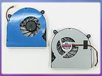 Вентилятор (кулер) ASUS G750JM, G750JX, G750JW, G750JS (13NB00N1M04011) (Для видеокарты!)
