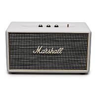 Портативная акустика Marshall Louder Speaker Stanmore Bluetooth Cream (4091629), фото 1