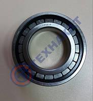 Подшипник 102210 (102210КМ) VBF