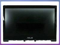 """Матрица с тачскрином 13,3"""" N133HSE-EA3 ( LED Slim, 1920*1080, 30Pin eDP, Ушки сверху-снизу, глянец ). Матрица для ноутбука ASUS UX303LA"""