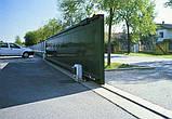 CAME BK-1200 MINI-KIT Комплект автоматики для воріт вагою до 1200 кг, фото 6