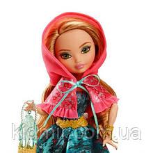 Кукла Ever After High Эшлин Элла (Ashlynn Ella) Через Лес Эвер Афтер Хай