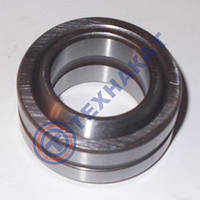 Подшипник GE120ES silver (ШСЛ120) THT 120*180*85