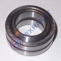 Підшипник GE120ES silver (ШСП120) SPZ 120*180*85