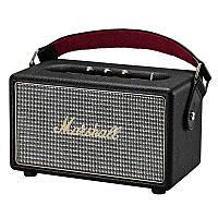 Портативная акустика Marshall Portable Speaker Kilburn Black (4091189), фото 1