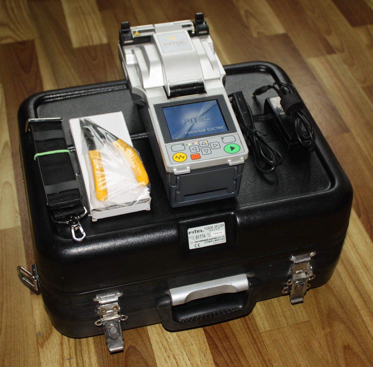 Б у сварочные аппараты оптоволокна стабилизатор напряжения 220 в 10 квт