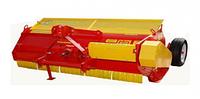 Мульчувачі ПН -2,0 / ПН-4,0