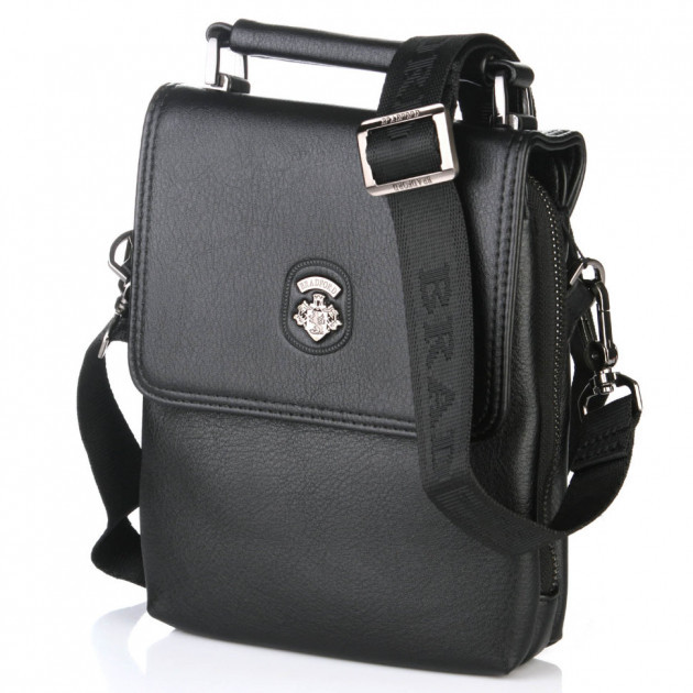 1d6a0cbe186f Купить Модная мужская сумка барсетка BRADFORD по выгодной цене в ...