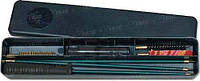 Набор для чистки MegaLine 085/5007 кал. 8. шомпол в оплетке