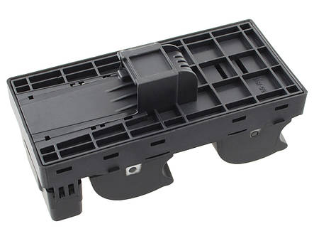 Электрический переключатель для регулирования окон AUDI A4 B6 B7 00-07, фото 2