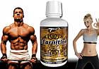 Карнитин L-Carnitine Gold (473 мл) Trec Nutrition, фото 4