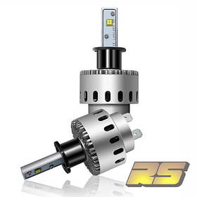 LED лампы H3 RS G8.3