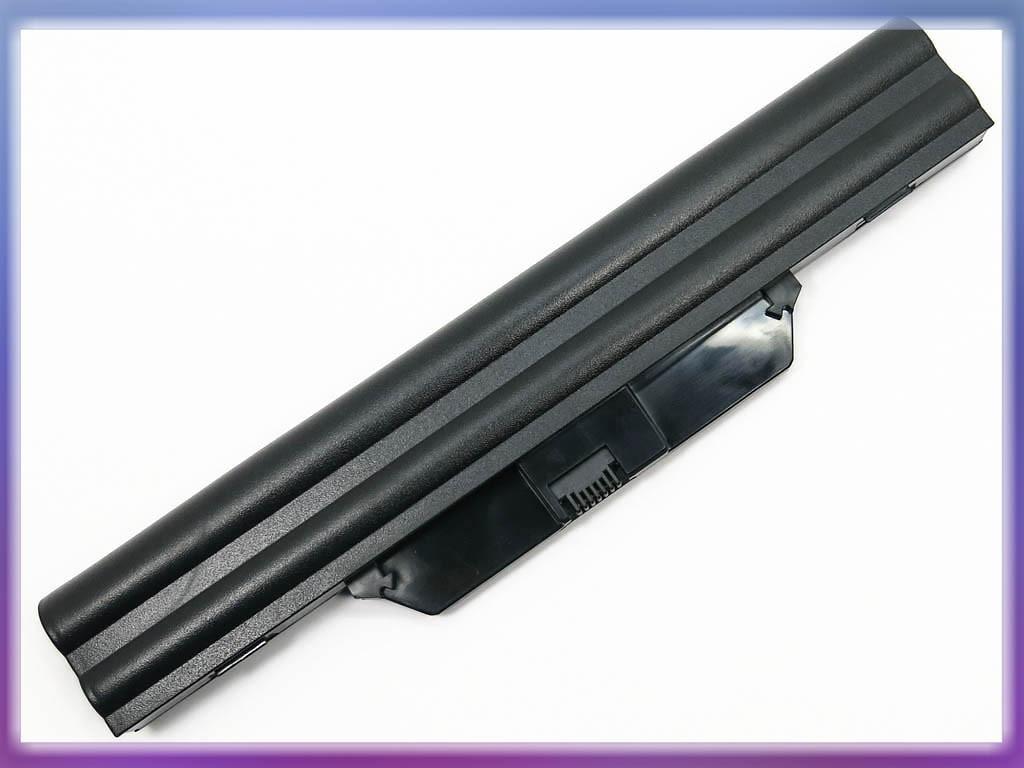 Батарея HP 610 (14.8V 4400Wh Black ). 3