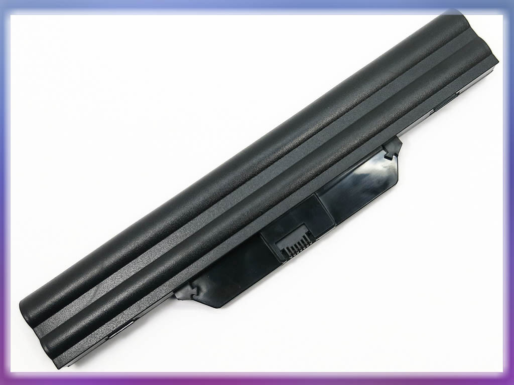 Аккумулятор HP Compaq 6735s (14.8V 4400Wh Black ). 3